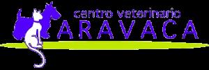 aravaca veterinario