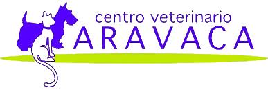 Centro veterinario Aravaca